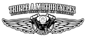 Triple A Motorcycles